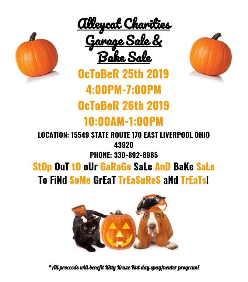 garage-and-bake-sale-flyer