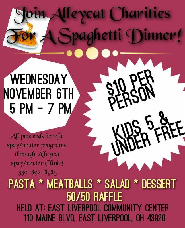 spag-dinner-flyer
